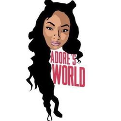 Adore's World, Central avenue, St Petersburg, 33711