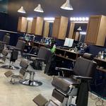 Elite Social Club Barbershop & Shave Parlor