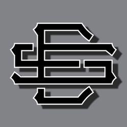 Elite Social Club Barbershop & Shave Parlor, 2950 Winkler Ave, 801, Fort Myers, 33916
