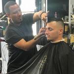 Royalty Barbersalon