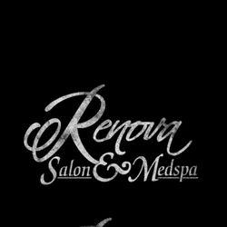 Renova Salon & Medspa, 1002 Power Street, China Grove, 28023