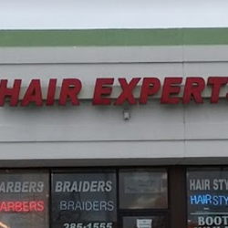 Hair Experts, 5401 S Wentworth Ave, Chicago, 60609