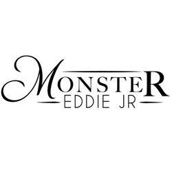MonsterEddieJr Studio, W Warm Springs Rd, 8680, Suite 130 room 121, Las Vegas, 89148