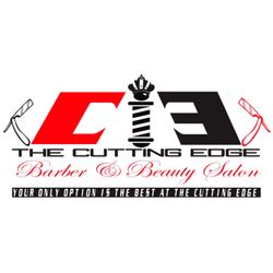 The Cutting Edge Barber & Beauty Salon, 238 Dell Dale Blvd, Channelview, 77530