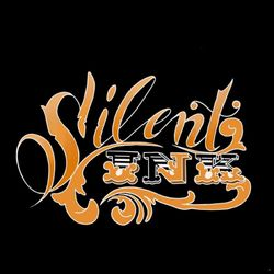 Silent ink, 311 Central Ave Suite A, Osseo,MN 55369, Osseo, 55369