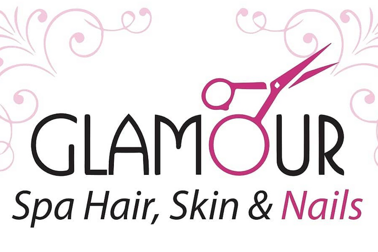 Glamour Spa Hair Skin and Nails
