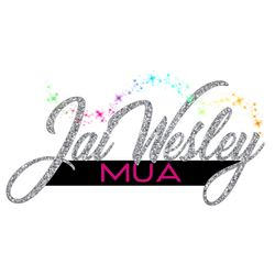 Jai Wesley Beauty, 5937 West North Ave, Chicago, 60639
