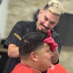 Chito @ Barber Social Club