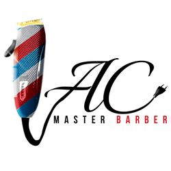 AC MasterBarber, 2015 Montreal Rd, Building A, Tucker, 30084