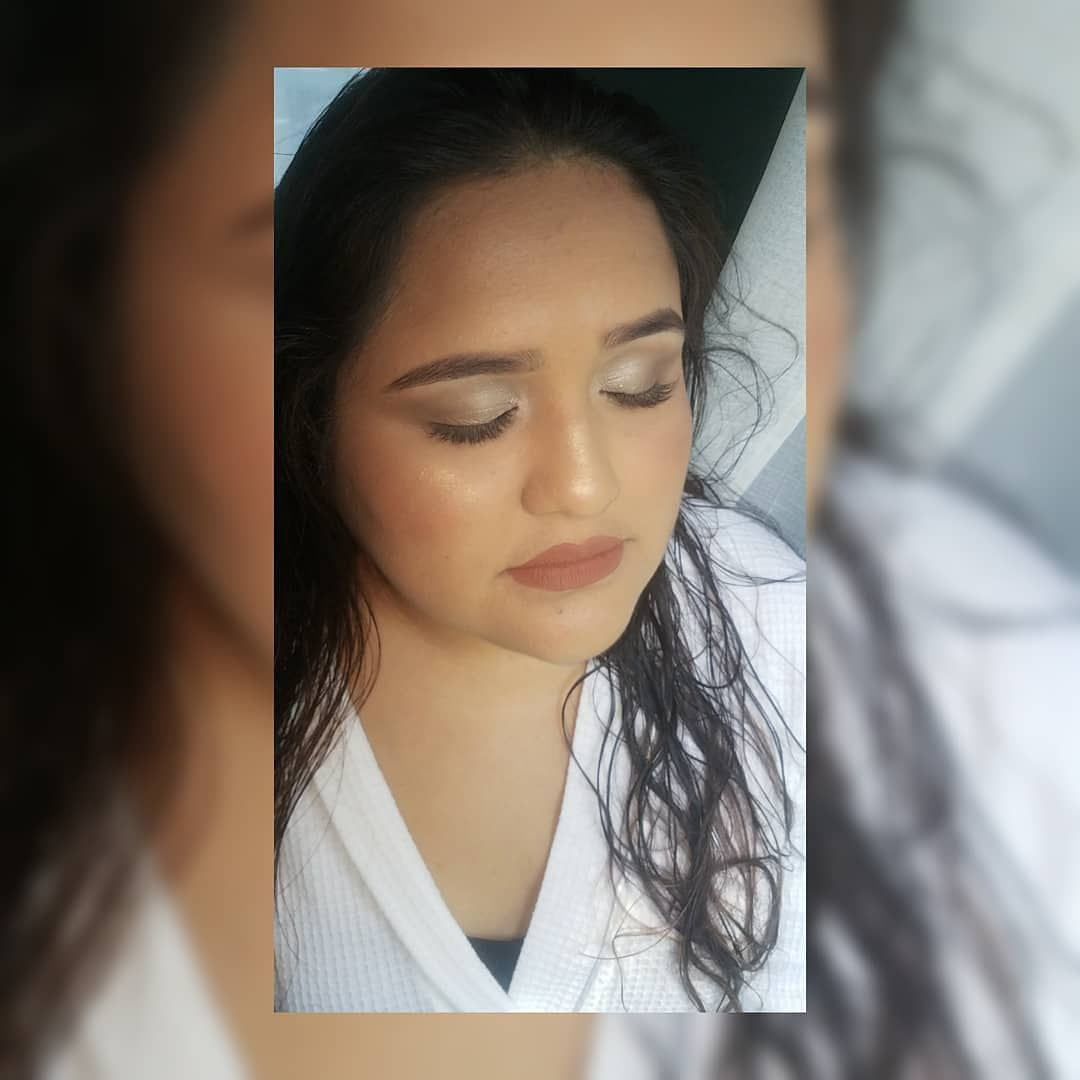 Onestop_hairsalonandspaCT