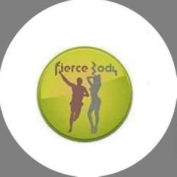 Fierce Body LLC, 8430 Philadelphia Road, Rosedale, 21237