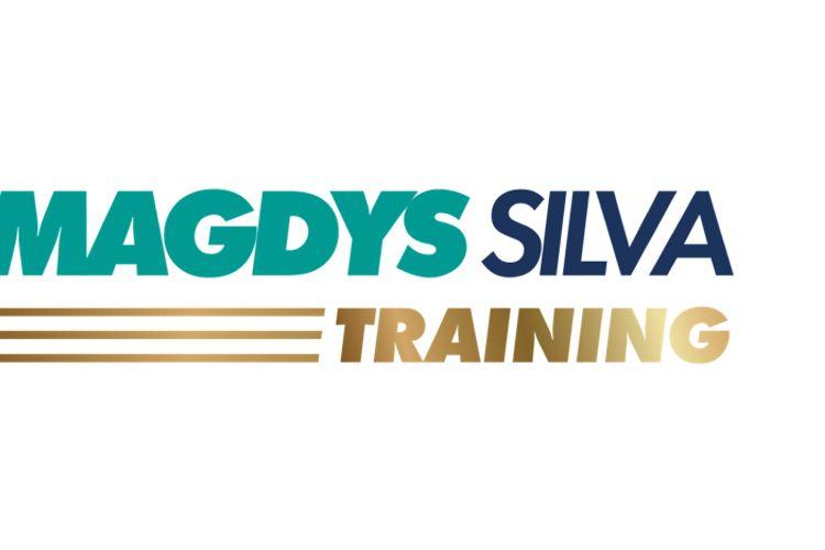 MS Training