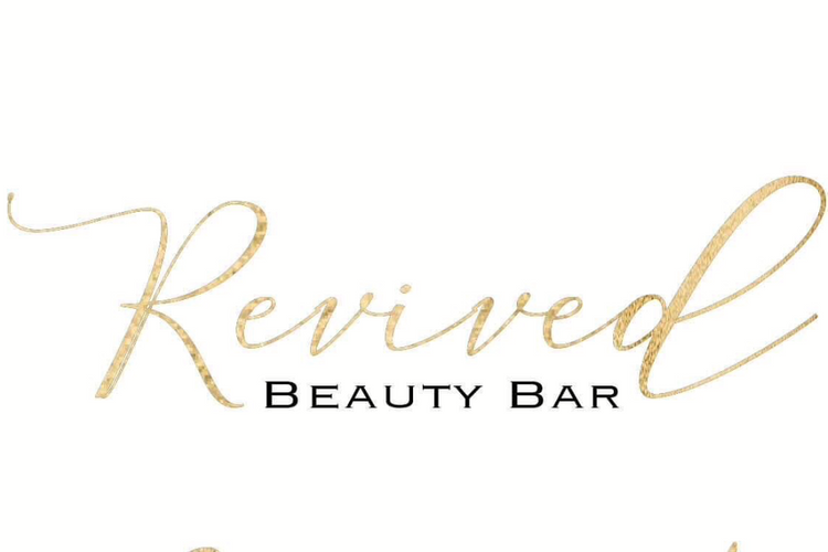Revived Beauty Bar