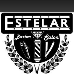 Estelar Barber Shop, SW Lombard Ave, Beaverton, 97008