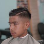 Estelar Barber Shop