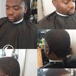 Avalon Hair works Dc
