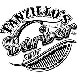 Tanzillo's Barbershop, 926 N washington st, Junction City, KS, 66441