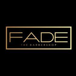 Fade The Barbershop, 1775 e Tropicana Ave, 22, Las Vegas, 89119