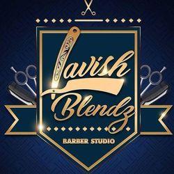 Lavish Blendz Barber Studio, W Southwest Loop 323, 1410, Tyler, 75701