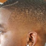 Blade Barber Shop