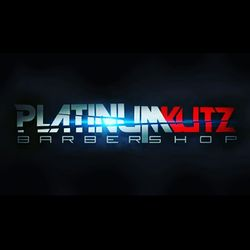 Aníbal Platinum Kutz, 2301 University Ave, Des Moines, 50311