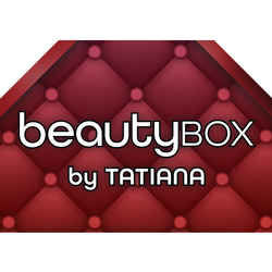 beautyBOX by Tatiana, 30133 US-19, Clearwater, 33761