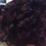 Hair4orce Salon
