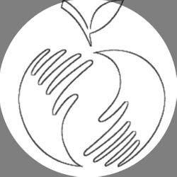 Golden Apple Day Spa, 11703 Huebner Road # 202, Suite 18 And 20, San Antonio, 78230