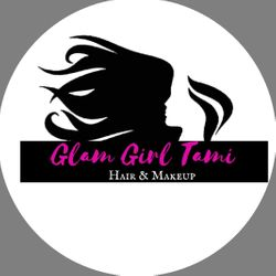 Glam Girl Tami Hair, 7586 West Sandlake Rd., Suite 123 (Sola Salon Suites), Orlando, 32819
