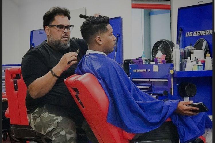 ilWil.Da.Barber