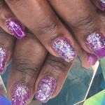Yazz Nails
