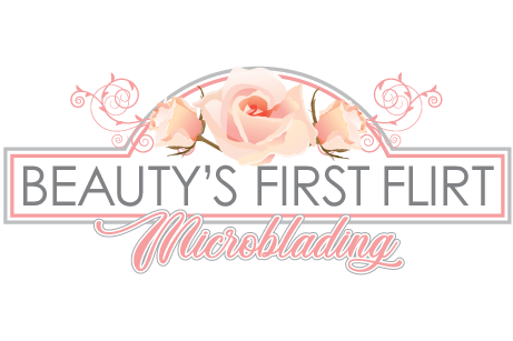 Beauty's First Flirt Microblading, Kissimmee, FL - pricing