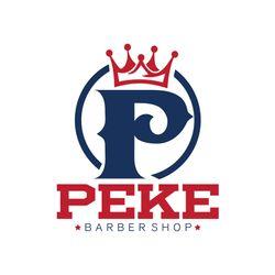 Peke @ Peke Barbershop, Union St, 173 B, Lynn, 01902