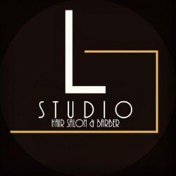 L studio Hair salon & barber, 1601 Avenida Manuel Fernandez Juncos, 106, San Juan, 00909