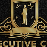 Executive Cuts Grooming Lounge