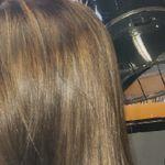 Divine Hair Design