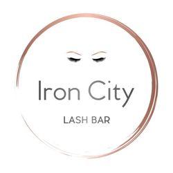 Iron City Lash Bar, 111 Broadway St, Suite 3, Birmingham, 35209