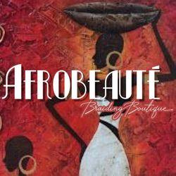 Afro Beauté Nse, 2126 Newpark Mall Road, Phenix Salons suite #138, Newark, 94560