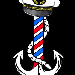 Skippers Clippers (Captain Q), 236 Mannheim Rd, Bellwood, 60104