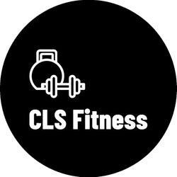 CLSFITNESS LLC, 2929 Spring grove, Suite 111, Cincinnati, 45225
