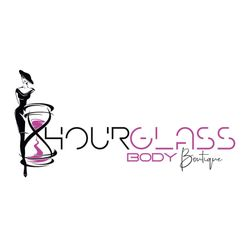 HourGlass Body Boutique, 2445 Midway Rd, Suite 26 ( Inside of Chic Boutique), Carrollton, 75006