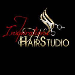 Inspirations Hair Studio, 4834-18th Ave S, St Petersburg, 33711