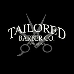Tailored Barber Co., 5635 South 3500 West, Roy, 84067