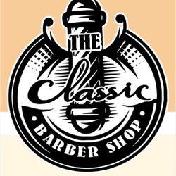 Classic Barbershop@Ali, 2334 W Taylor Street, Chicago, 60612