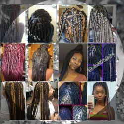 Lawlessbeauty Hair Studio, 2126 NewPark Mall Rd, Phenix Salon Suites 130, Newark, 94560