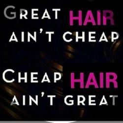 Keke's Hair Styles And Designs, 8824 N New World Dr, Glendale, 85302