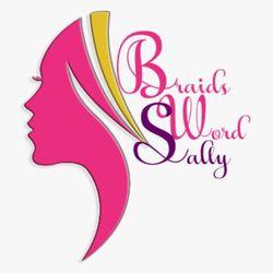 Braids World Sally, 1980 E State Highway  Business US 121 Apt 4310 Lewisville, TX 75056, 4310, Lewisville, 75067