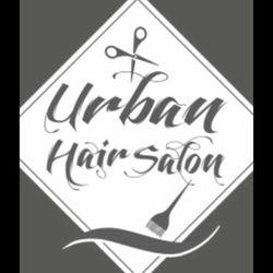 Urban Hair Salon, 2190 PIMMIT DR., Unit C, Falls Church, 22043