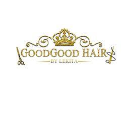 Good Good Hair, 2000 Mosher Dr, Orlando, 32810