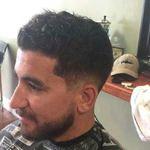 Papa B's Barbershop